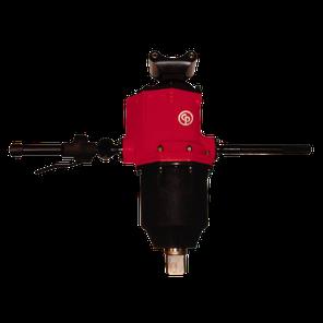 """CHICAGO PNEUMATIC CP6240-T120 Пневмогайковерт ударный  2-1/2"""", 3000 об/мин, 25000 Нм, 60 кг продаётся в интернет-магазине в Екатеринбурге"""